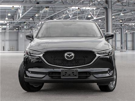 2019 Mazda CX-5 GT w/Turbo (Stk: 19266) in Toronto - Image 2 of 23