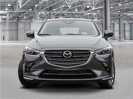 2019 Mazda CX-3 GT (Stk: 19086) in Toronto - Image 2 of 23