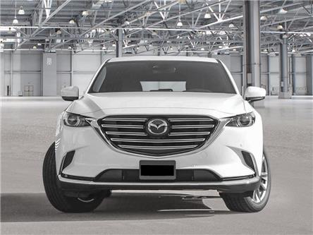 2019 Mazda CX-9 Signature (Stk: 19276) in Toronto - Image 2 of 23
