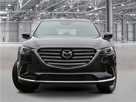 2019 Mazda CX-9 Signature (Stk: 19053) in Toronto - Image 2 of 23