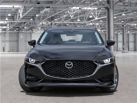2019 Mazda Mazda3 GT (Stk: 19350) in Toronto - Image 2 of 23