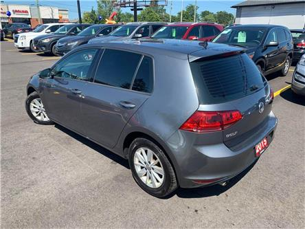 2015 Volkswagen Golf  (Stk: 053634) in Orleans - Image 2 of 24