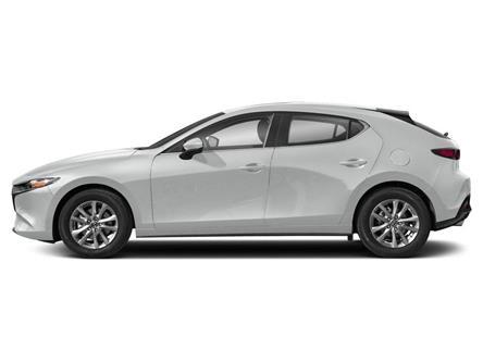 2019 Mazda Mazda3 Sport GS (Stk: 81644) in Toronto - Image 2 of 9