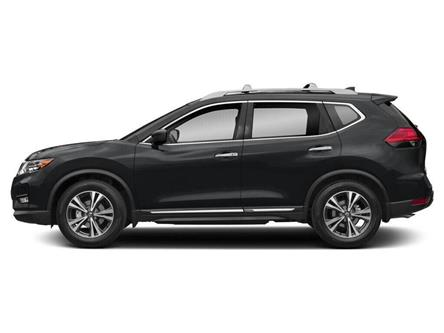 2020 Nissan Rogue SL (Stk: M10364) in Scarborough - Image 2 of 6