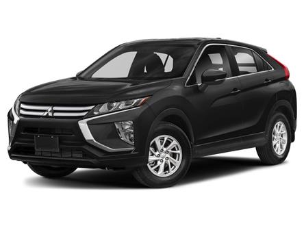 2020 Mitsubishi Eclipse Cross SE (Stk: 200013) in Fredericton - Image 1 of 9