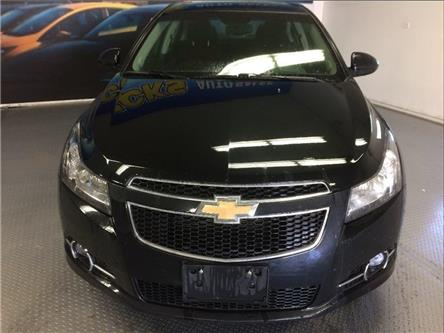 2012 Chevrolet Cruze LT Turbo (Stk: 139126) in NORTH BAY - Image 2 of 20