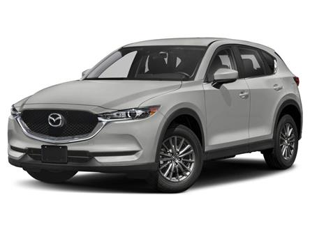 2019 Mazda CX-5 GX (Stk: 190704) in Whitby - Image 1 of 9