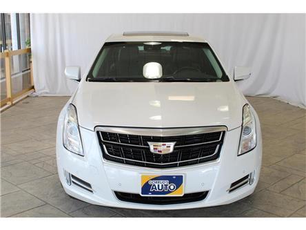2017 Cadillac XTS Luxury (Stk: 126881) in Milton - Image 2 of 46