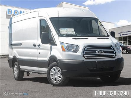 2019 Ford Transit-250 Base (Stk: DS1499) in Ottawa - Image 1 of 27