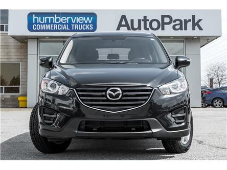 2016 Mazda CX-5 GX (Stk: APR3328) in Mississauga - Image 2 of 19