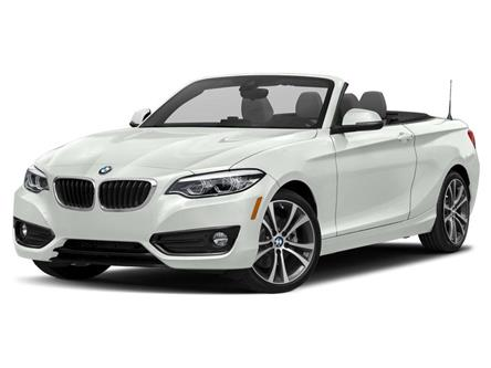 2020 BMW 230i xDrive (Stk: 20290) in Kitchener - Image 1 of 9