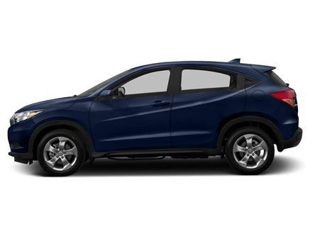 2016 Honda HR-V LX (Stk: 52556) in Huntsville - Image 2 of 9