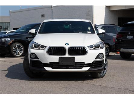 2019 BMW X2 xDrive28i (Stk: 20375) in Ajax - Image 2 of 20