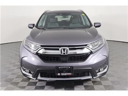 2019 Honda CR-V Touring (Stk: 219506) in Huntsville - Image 2 of 36