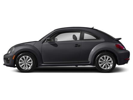2019 Volkswagen Beetle Wolfsburg Edition (Stk: 97202) in Toronto - Image 2 of 9