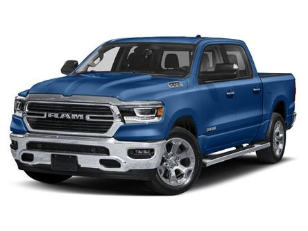 2019 RAM 1500 Tradesman (Stk: 19633) in Sudbury - Image 1 of 9