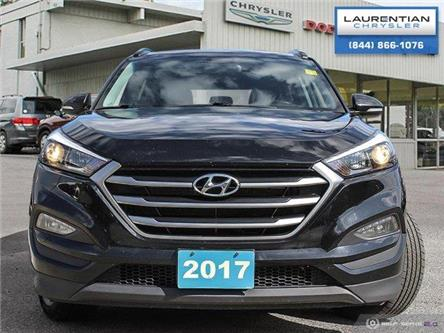 2017 Hyundai Tucson SE (Stk: 19420A) in Sudbury - Image 2 of 26