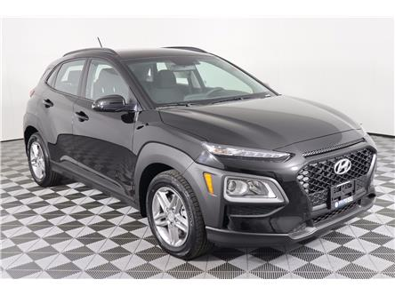 2019 Hyundai Kona 2.0L Essential (Stk: 119-210) in Huntsville - Image 1 of 32