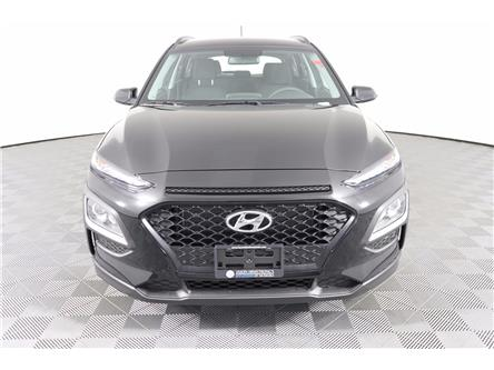 2019 Hyundai Kona 2.0L Essential (Stk: 119-210) in Huntsville - Image 2 of 32