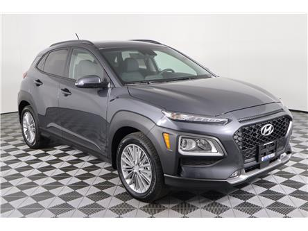 2019 Hyundai Kona 2.0L Luxury (Stk: 119-246) in Huntsville - Image 1 of 35