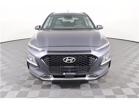 2019 Hyundai Kona 2.0L Luxury (Stk: 119-246) in Huntsville - Image 2 of 35