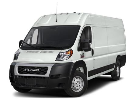 2019 RAM ProMaster 3500 High Roof (Stk: 9-P006) in London - Image 1 of 7