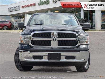 2019 RAM 1500 Classic ST (Stk: 9-R242) in London - Image 2 of 23