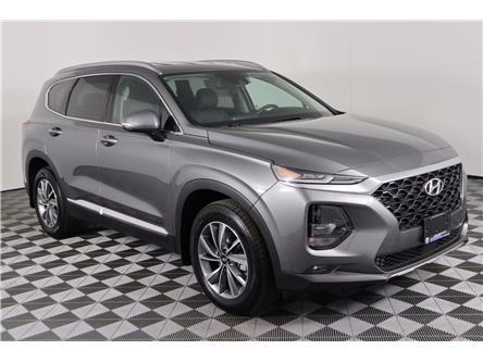 2019 Hyundai Santa Fe Preferred 2.0 (Stk: 119-014) in Huntsville - Image 1 of 32