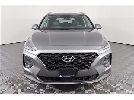 2019 Hyundai Santa Fe Preferred 2.0 (Stk: 119-014) in Huntsville - Image 2 of 32