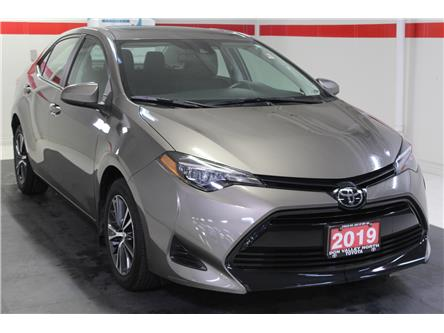 2019 Toyota Corolla LE (Stk: 299122S) in Markham - Image 2 of 26
