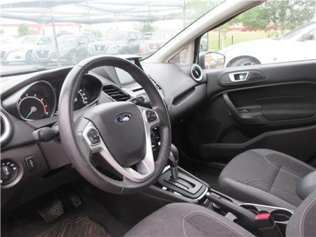 2014 Ford Fiesta SE (Stk: 9471) in Okotoks - Image 2 of 17