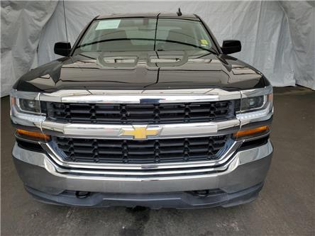 2019 Chevrolet Silverado 1500 LD LT (Stk: IU1570R) in Thunder Bay - Image 2 of 16
