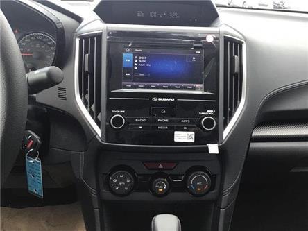 2019 Subaru Impreza Convenience (Stk: S3977) in Peterborough - Image 2 of 15