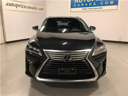 2017 Lexus RX 350 Base (Stk: B0540) in Mississauga - Image 2 of 30