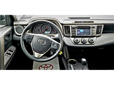 2014 Toyota RAV4 LE (Stk: N19131A) in Timmins - Image 2 of 14