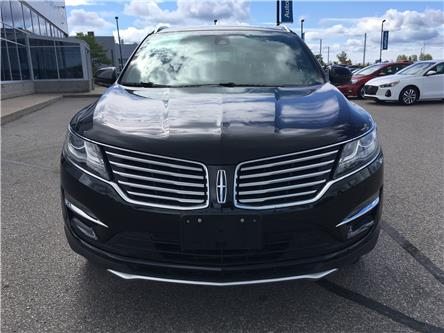 2015 Lincoln MKC Base (Stk: 15-09378MB) in Barrie - Image 2 of 29