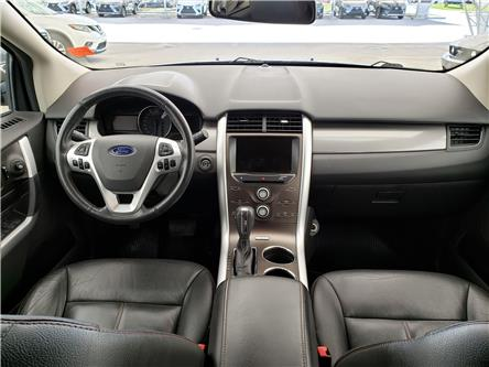 2013 Ford Edge SEL (Stk: L19558A) in Calgary - Image 2 of 23