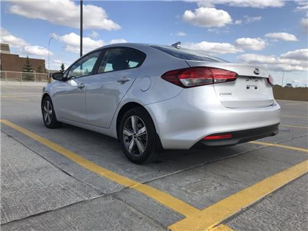 2018 Kia Forte LX+ (Stk: 0SP3770A) in Calgary - Image 2 of 23