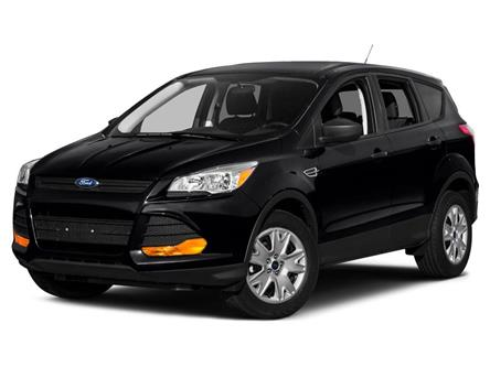 2016 Ford Escape SE (Stk: 7) in Kamloops - Image 1 of 10
