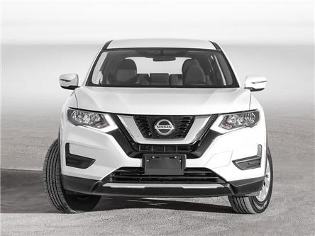 2020 Nissan Rogue SL (Stk: LC707903) in Whitby - Image 2 of 22