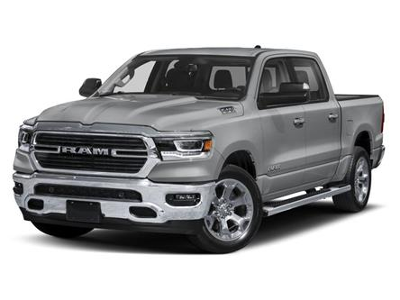 2020 RAM 1500 25M Limited (Stk: 20-09) in Huntsville - Image 1 of 9