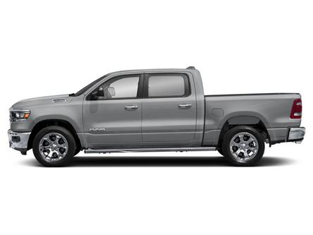 2020 RAM 1500 25M Limited (Stk: 20-09) in Huntsville - Image 2 of 9