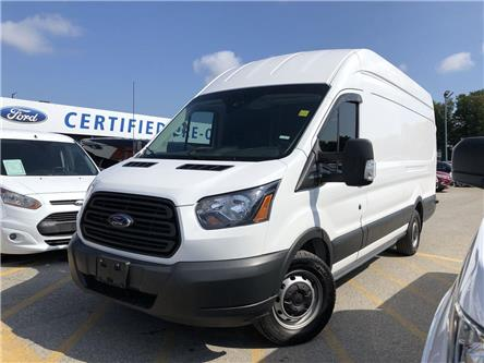 2018 Ford Transit-250 Base (Stk: TR19794A) in Barrie - Image 1 of 28