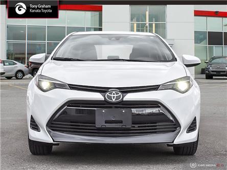 2019 Toyota Corolla LE (Stk: B2879) in Ottawa - Image 2 of 29