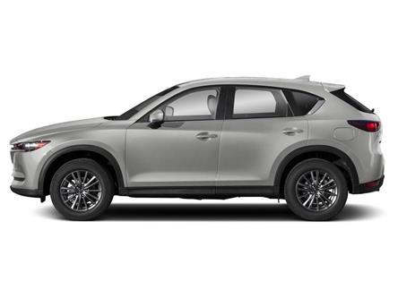 2019 Mazda CX-5 GS (Stk: M19333) in Saskatoon - Image 2 of 9