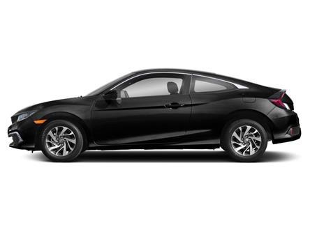 2019 Honda Civic LX (Stk: 6191421) in Calgary - Image 2 of 9