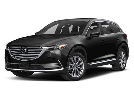2019 Mazda CX-9 Signature (Stk: N5201) in Calgary - Image 1 of 9