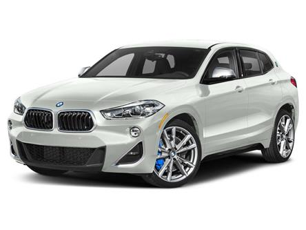 2019 BMW X2 M35i (Stk: 20291) in Kitchener - Image 1 of 9