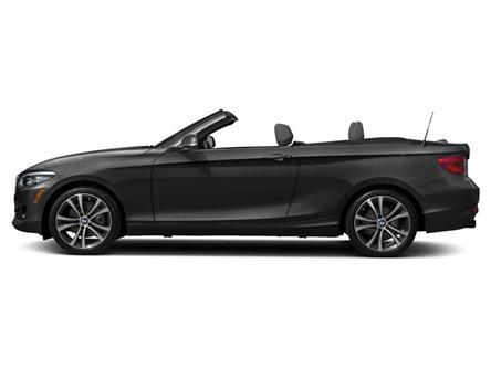 2020 BMW 230i xDrive (Stk: 20544) in Toronto - Image 2 of 9