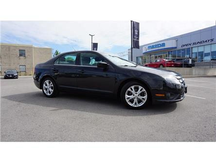 2012 Ford Fusion SE (Stk: DR173A) in Hamilton - Image 2 of 31